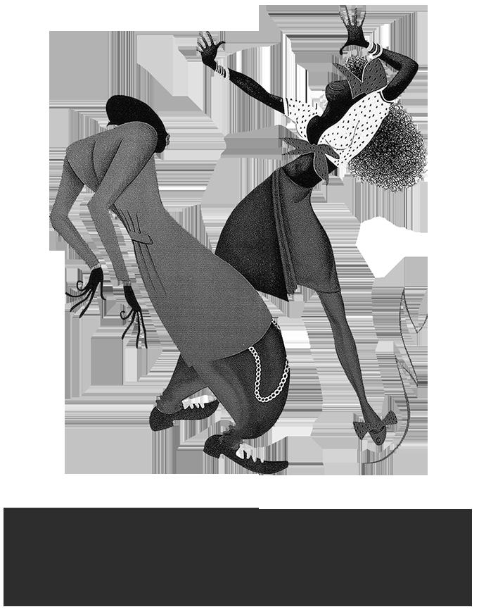 harlemheader