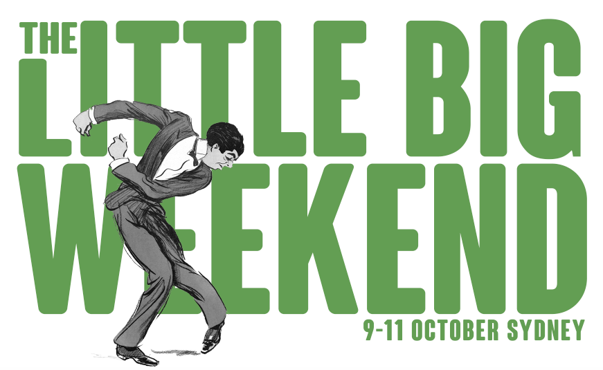 littlebigweekend2015logo